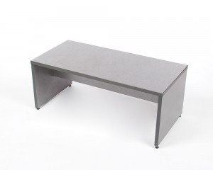 Grey Desk Renting From 3200