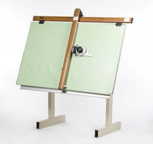 Drafting Table Townrent Film Industry Event And Office Furniture Rental In Vancouver Bc